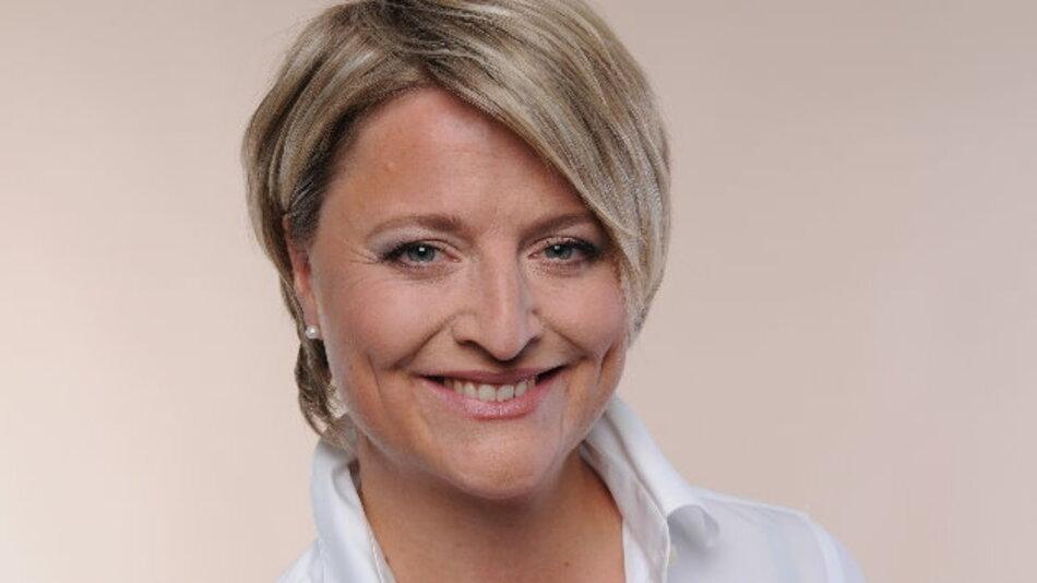 Corinne Schindlbeck, Redakteurin Markt&Technik