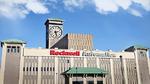Rockwell Automation schlägt »eigenwilligen« Kurs ein