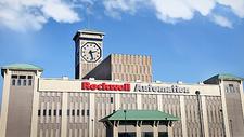 Geschäftszahlen / 2. Quartal 2019 Umsatzplus für Rockwell Automation