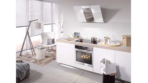 Miele: kopf frei beim kochen u2013 elektroboerse handel.de