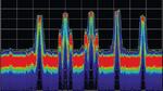 Strom einsparen im Funksensorknoten