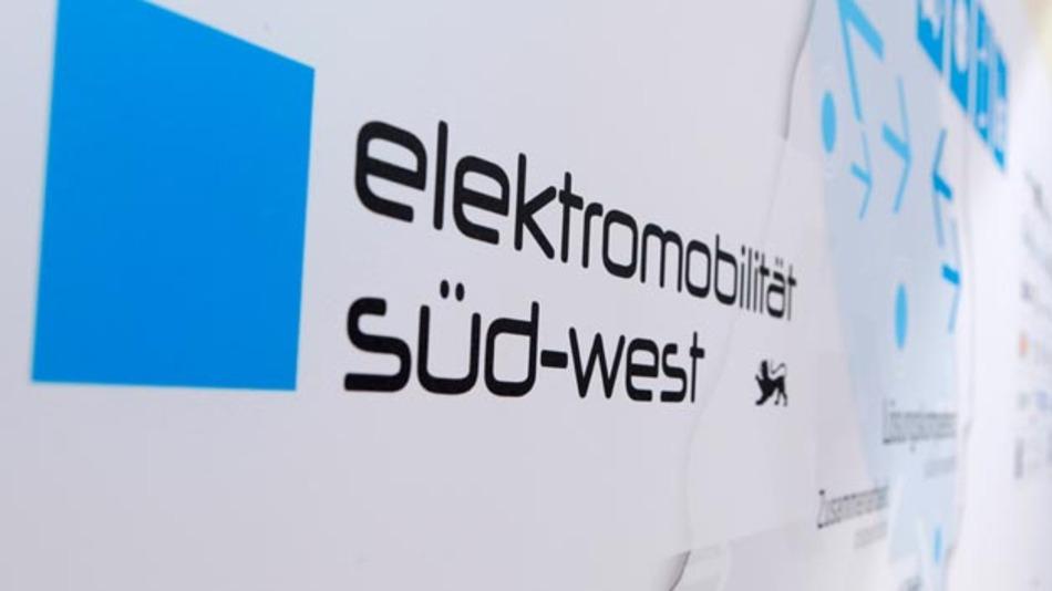 Im Spitzencluster Elektromobilität Süd-West startete das Projekt OptiFeLio, um die Kosten in der Elektromobilität erheblich zu minimieren.