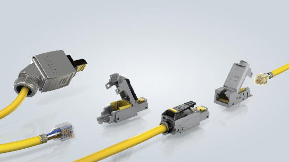 Das Interesse am Markt an der preLink-Technologie steigt zunehmend.
