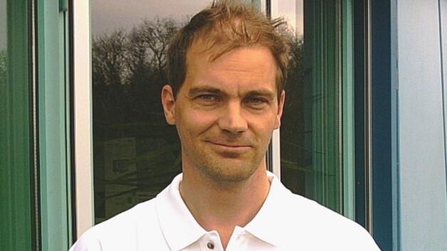Peter Brügger, iniNet Solutions: »Industrielle HTML5-HMIs mit einer gewissen Komplexität benötigen jeweils die neueste HTML5-Engine und darum auch die neueste Hardware.«