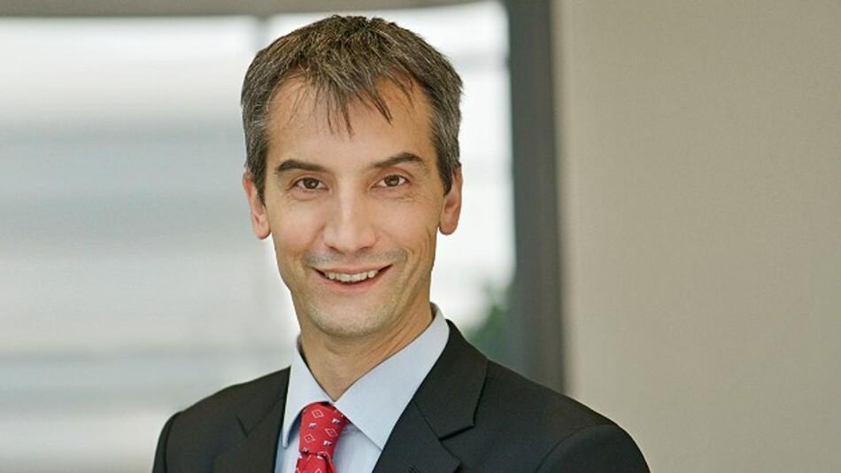 Karsten Schneider, PI: »PI und die FieldComm Group werden künftig die FDI-Technik pflegen und weiterentwickeln.«
