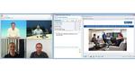 Integration von Microsoft-Lync in die Videowelt