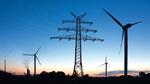 Deutschlandübergreifender Smart Grid-Test