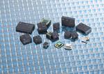 MEMS-Sensoren für die Konsumelektronik von Bosch: Bosch Sensortec entwickelt und vermarktet mikromechanische Sensoren für die Bereiche Konsumelektronik, Mobiltelefonie, Sicherheitssysteme, Industrietechnik und Logistik. Zum Produktportfolio zählen d