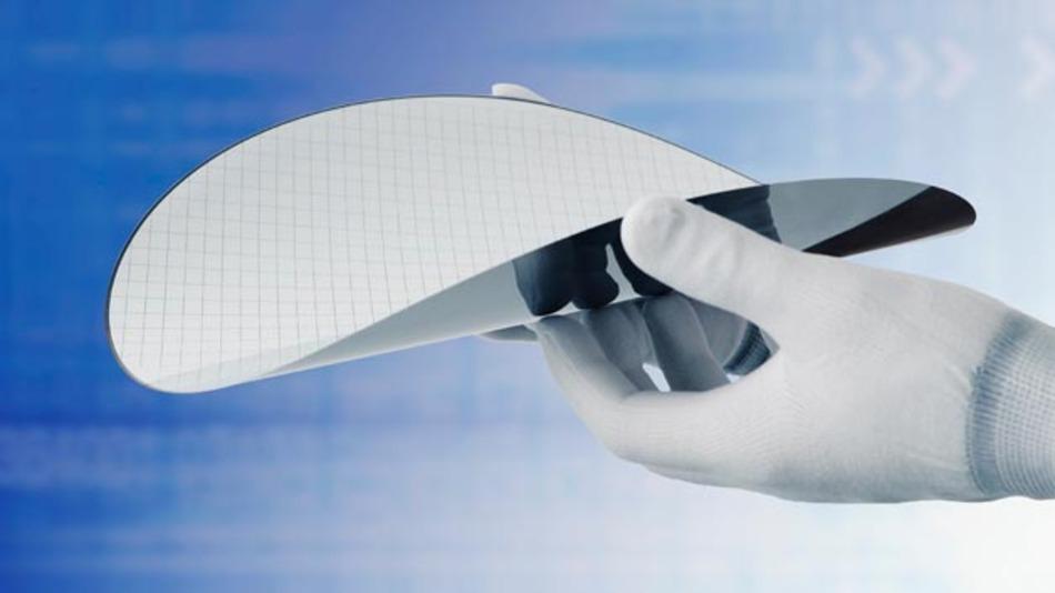 Infineon und UMC schließen Fertigungsvertrag für Automobilanwendungen.