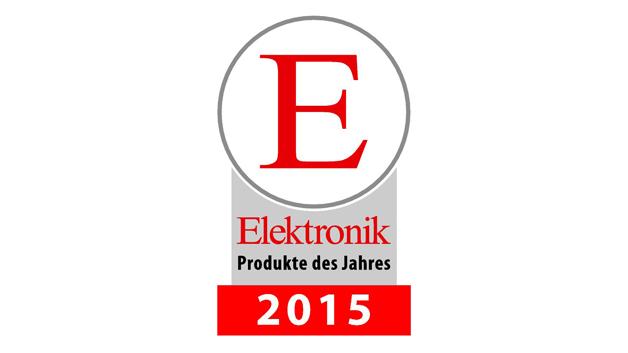 """Zum 17. Mal wählen unsere Leser die """"Produkte des Jahres""""."""