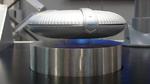 Neue Future Concepts für die Supraleitertechnik
