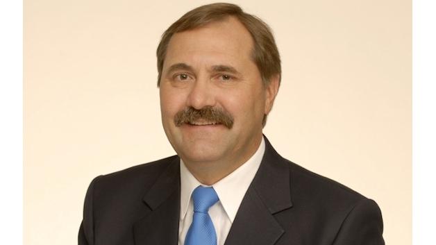Dr. Bruno Lindl, Geschäftsführer Forschung und Entwicklung der ebm-papst Gruppe