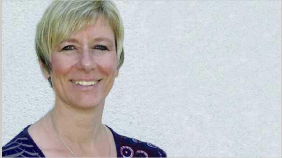 Nicole Wörner, Redaktion Markt&Technik