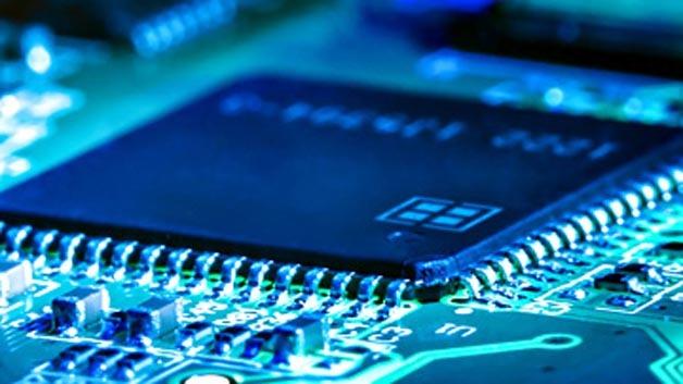 Rutronik unterstützt mit der Automotive Business Unit ab sofort einen ausgewählten Kundenstamm.