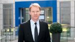 Rückgänge bei deutschen Elektroexporten werden kleiner