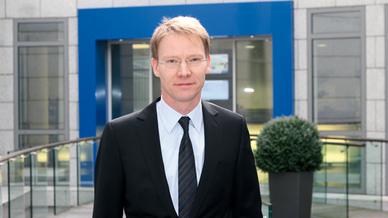 Dr. Andreas Gontermann, ZVEI