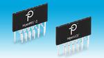 Referenzdesign für Hochleistungs-LED-Beleuchtungsanwendungen