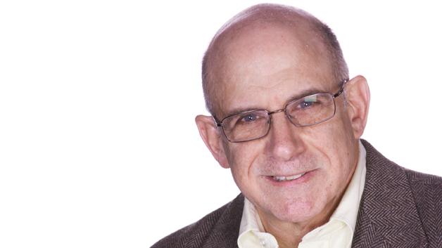 Dr. Stephan Ohr,