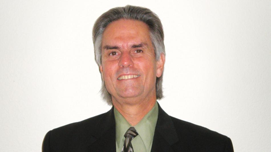 Jeff Shepard