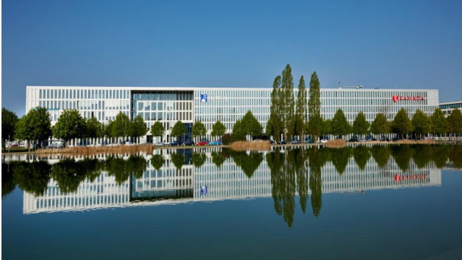 Expertentreff in exzellentem Umfeld: Das Markt&Technik Security Symposium im Ramada Hotel Messe München am 20. und 21. Oktober 2015.