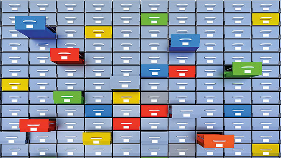 In-Memory-Technologie wird für kleinere Unternehmen in der Business Intelligence erschwinglich.