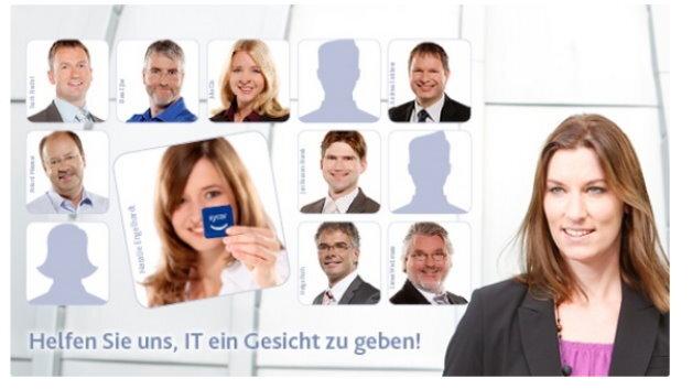 Die IT-Beratung Sycor wurde schon zwei mal bei Top Job ausgezeichnet. Am 12. Februar lädt Sycor zum Erfahrungsaustausch nach Göttingen.