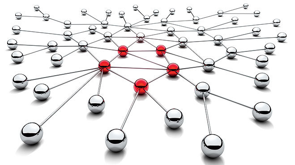 Standardsprotokolle - Bei Funkübertragung kosten Standards Energie