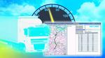 Neues FMS-Interface zum Auslesen von Fahrzeugdaten