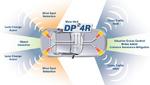 Radar-Datenlogger soll Autounfälle verhindern