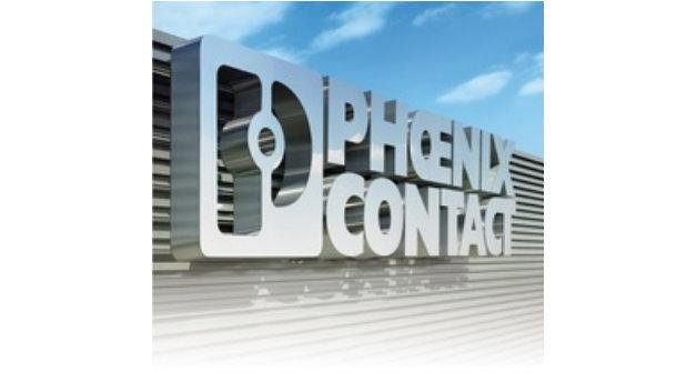 Scouting neuer Technologien bei Phoenix Contact