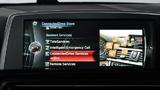 BMW hat die potenzielle Sicherheitslücke bei der Datenübertragung erkannt und behoben.