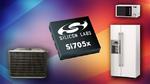 SiliconLabsSi705x