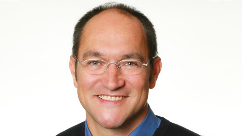 Hermann Reiter, Digi-Key