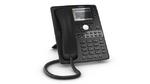 Snom bringt neue IP-Telefone