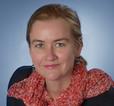 Sofie Steuer, Mediaberatung elektrobörse handel und funkschau