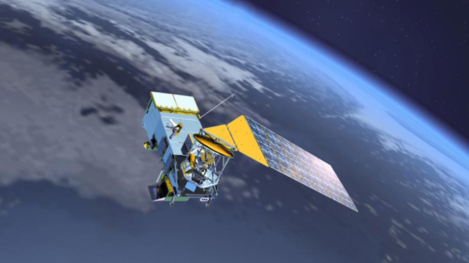 Bild 1: Ein mit Ada programmierter »CubeSat« ist einer der wenigen dieser Minisatelliten, die noch funktionieren