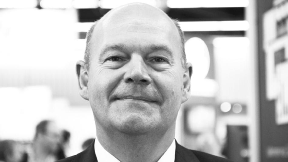 Dr. Friedrich Nolting Aegis/diplan   »Wir konnten die gesamte Fehlerhäufigkeit mit Einführung der Aegis-Lösung bei Enercon um  80% reduzieren.«