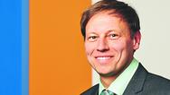 Gerhard Lesch, IoT Business Development Manager bei Intel jpg