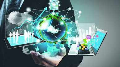 Entwicklung Internet der Dinge, WindRiver