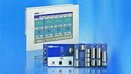 Automatisierungssystem mTron T von Jumo