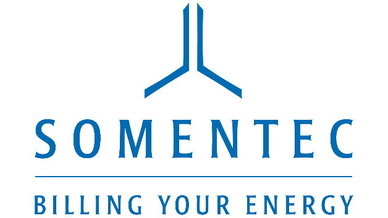 Somentec Software GmbH