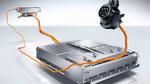 Swatch produziert ab 2018 Akkus für Elektrofahrzeuge