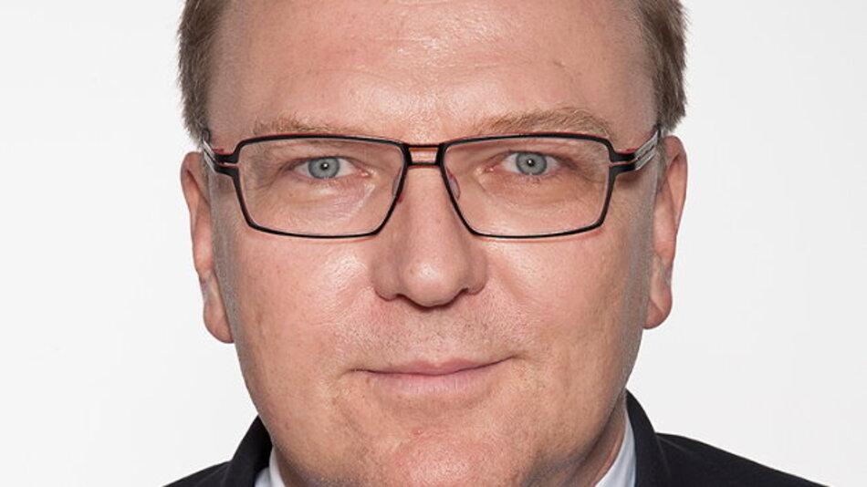 Michael Schulze, Apem: »Um bestmögliche Betreuung vor Ort gewährleisten zu können, werden wir in Österreich und der Schweiz weiterhin mit unseren bewährten Handelspartnern zusammenarbeiten.«