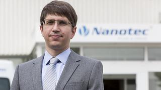 Stephan Huber, Nanotec Electronic: »Die sensorlose Regelung von Schrittmotoren ist nicht nur für Drehzahl-Applikationen nutzbar, sondern kann in Kombination mit der Open-Loop-Ansteuerung auch für Positionierungen eingesetzt werden.«