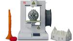 RS stellt eigenen 3D-Drucker vor