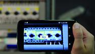 Halcon Embedded für Android von MVTec Software