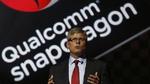 Qualcomm:  NXP-Kauf nach 2018 verschoben und teurer als geplant