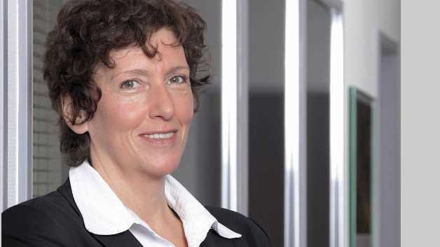 Gisela Hassler, Geschäftsführerin von Spectrum Systementwicklung: »Wir sind überzeugt, dass jetzt ein guter Zeitpunkt ist, unsere lokale Präsenz in den USA zu verstärken.«