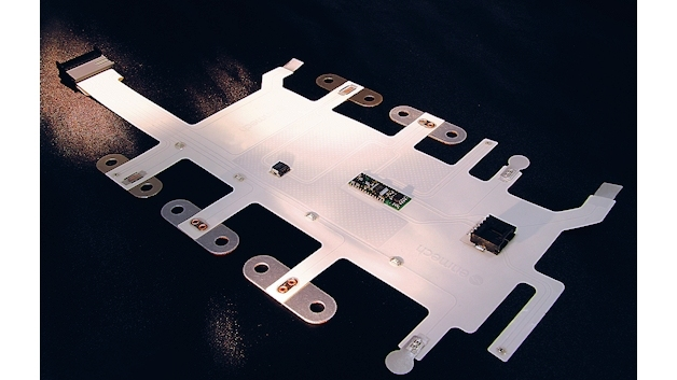 E-Mobility: Batteriezellen miteinander verdrahten | Elektronik