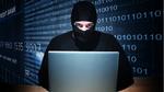 IT-Sicherheitsagenda 2029 veröffentlicht